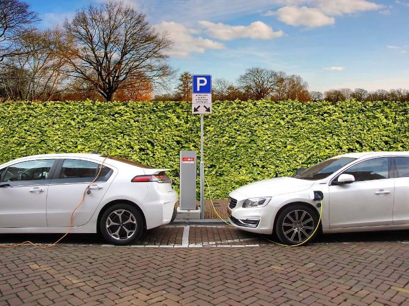 pixabay-electric-car-2783573_1280